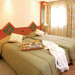 Отель Pine Cliffs Resort Португалия, Албуфейра - отзывы, цены и фото номеров - забронировать отель Pine Cliffs Resort онлайн детские мероприятия