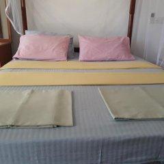 Traveller's Home Hotel 3* Стандартный номер с двуспальной кроватью фото 4