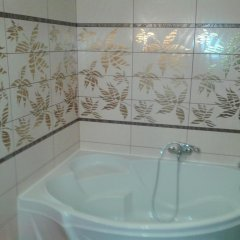 Гостиница Kafedralnyi Sobor ванная