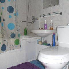 Апартаменты Bishkek City Apartments Апартаменты фото 5