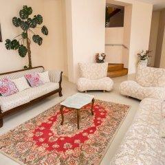 Гостиница Аркадиевский комната для гостей фото 3