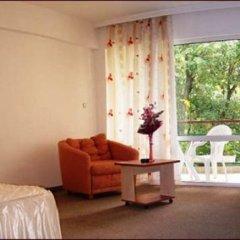 Prestige Deluxe Hotel Aquapark Club 4* Стандартный номер с различными типами кроватей фото 12