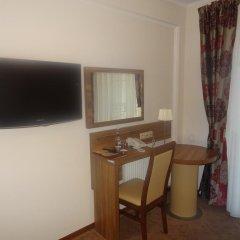 Hotel Antoni удобства в номере