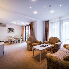 Отель Helena VIP Villas and Suites 5* Вилла фото 10