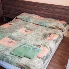 Отель Yana Apartments Болгария, Сандански - отзывы, цены и фото номеров - забронировать отель Yana Apartments онлайн удобства в номере фото 2