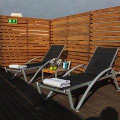 Hotel Cortezo бассейн фото 2