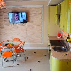 Гостиница Lily в Красной Поляне отзывы, цены и фото номеров - забронировать гостиницу Lily онлайн Красная Поляна в номере