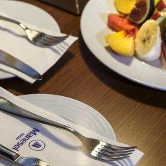Manesol Galata Турция, Стамбул - 2 отзыва об отеле, цены и фото номеров - забронировать отель Manesol Galata онлайн удобства в номере фото 2
