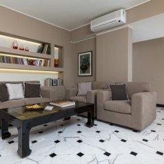 Отель Suzzani Halldis Apartment Италия, Милан - отзывы, цены и фото номеров - забронировать отель Suzzani Halldis Apartment онлайн развлечения фото 2