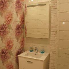Апартаменты Studio na Kolokolnom 5 ванная фото 2