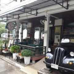 Отель Bhundhari Chaweng Beach Resort Koh Samui Таиланд, Самуи - 3 отзыва об отеле, цены и фото номеров - забронировать отель Bhundhari Chaweng Beach Resort Koh Samui онлайн городской автобус