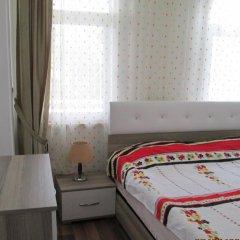 Отель Alis Oyta Aparts комната для гостей фото 3