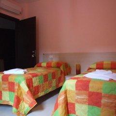Отель Angolo Felice 2* Стандартный номер