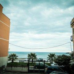 Отель 'Nda Za Maria Джардини Наксос пляж