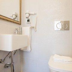 Be Lisbon Hostel Улучшенный номер с различными типами кроватей фото 6