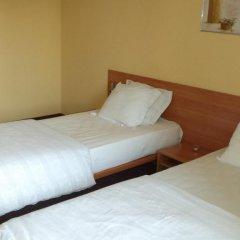 Elit Hotel комната для гостей фото 2