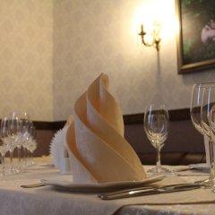 Гостиница «Гостиный Двор» в Новосибирске отзывы, цены и фото номеров - забронировать гостиницу «Гостиный Двор» онлайн Новосибирск питание фото 2