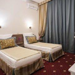 Отель Вилла Дежа Вю 2* Люкс фото 7
