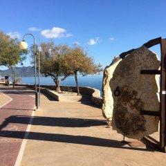 Отель Hipotels Hipocampo Playa фото 3