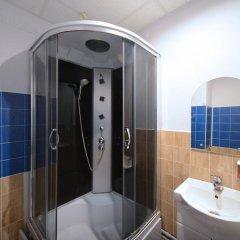 Good Dreams Hostel ванная