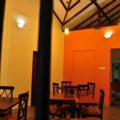 Отель Gedara Resort Шри-Ланка, Калутара - отзывы, цены и фото номеров - забронировать отель Gedara Resort онлайн интерьер отеля фото 3