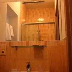 Отель Vivulskio Apartamentai 3* Номер категории Эконом фото 6