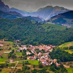Отель Casa Rural Madre Pepa фото 4