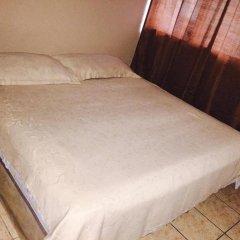 Summer Palace Hotel комната для гостей фото 5