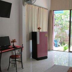 Отель Siam Bb Resort интерьер отеля фото 3