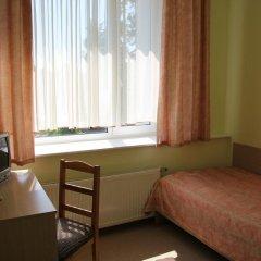 Отель Marinas Nams комната для гостей фото 3
