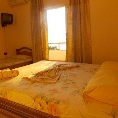 Hotel Edola 3* Стандартный номер с различными типами кроватей фото 28