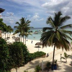 Hotel Arena Coco Playa пляж фото 2