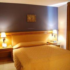 My Hotel 3* Стандартный номер с различными типами кроватей фото 6