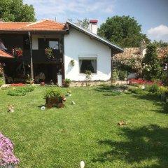 Отель House Gabri Болгария, Тырговиште - отзывы, цены и фото номеров - забронировать отель House Gabri онлайн фото 18