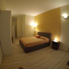 Отель Corso Italia 314 комната для гостей фото 2