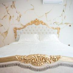 Отель Hacienda Oletta комната для гостей
