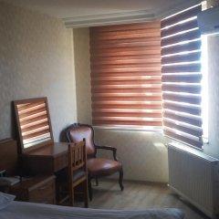 Ormancilar Otel 2* Номер категории Эконом с различными типами кроватей