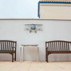 Отель Casa Lanjaron B&B фото 5