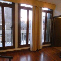 Hotel La Forcola 3* Полулюкс с различными типами кроватей фото 6