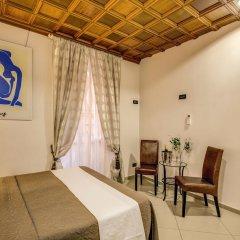 Отель Artemis Guest House 3* Номер категории Эконом с различными типами кроватей фото 25