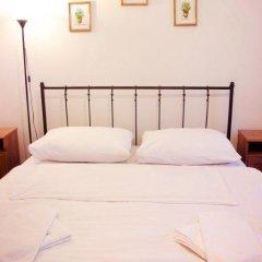 Hotel Sunflower 3* Стандартный номер с различными типами кроватей фото 2