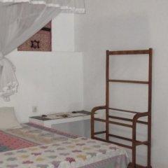 Отель Shoba Travellers Tree Home Stay комната для гостей фото 4