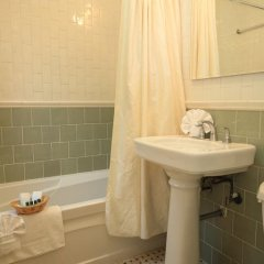 Апартаменты Radio City Apartments ванная фото 3