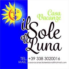 Отель Il Sole e La Luna Италия, Агридженто - отзывы, цены и фото номеров - забронировать отель Il Sole e La Luna онлайн с домашними животными