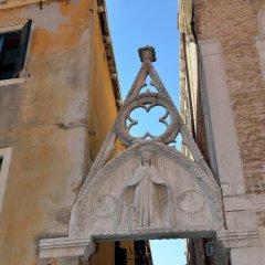 Отель Da Bruno Италия, Венеция - отзывы, цены и фото номеров - забронировать отель Da Bruno онлайн фото 2