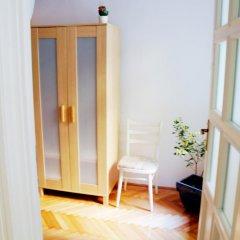 Отель Ribollita Apartman Будапешт комната для гостей фото 5