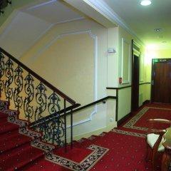 Отель Humboldt Park & Spa Карловы Вары интерьер отеля фото 2