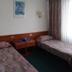 Ангара Отель 3* Стандартный номер фото 4