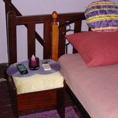 Отель Bjelica Apartments Черногория, Будва - отзывы, цены и фото номеров - забронировать отель Bjelica Apartments онлайн спа