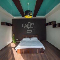 Апартаменты Apartments Zefir спа
